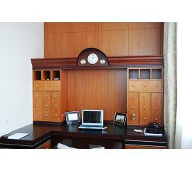 деревянные столы лучший выбор для кухни и кабинета