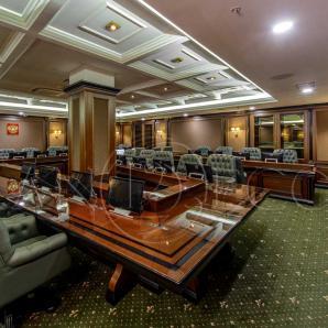 Конференц зал 39 VIP