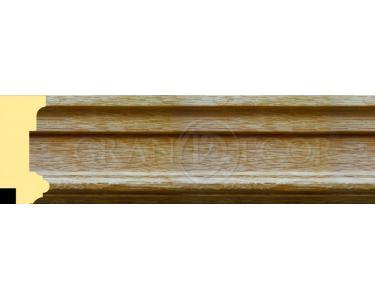 Добор на наличник деревянный BB285-0000